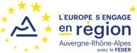 Le portail des programmes européens en Auvergne-Rhône-Alpes